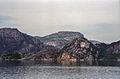 Lysefjorden(js)01.jpg