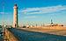 Môle Saint Louis Lighthouse, Sète, Hérault 02.jpg