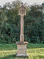Mönchstockheim-Wayside-shrine-9240108.jpg