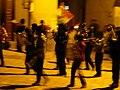 Músicos en la fiesta del 6 de Agosto en Moco Moco.jpg