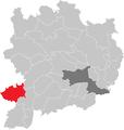 Mühldorf in KR.png