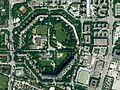 München Neuperlach Zentrum Aerial.jpg