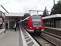 München rail 2014.jpg