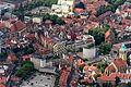 Münster, Städtische Bühnen -- 2014 -- 8296.jpg