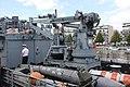 M1068 Datteln NOCO 2014 11.JPG