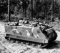M113A1E1 Extended Version (STRETCH) Vehicle.jpg
