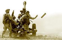 m119 howitzer wikipedia rh en wikipedia org M777 Howitzer Oto Melara Mod 56