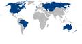 M3 Lee operators map.PNG