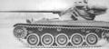 M51 tank.png