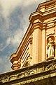 MADRID E.R.U. IGLESIA DE SAN ANDRES (CON COMENTARIOS) - panoramio (9).jpg