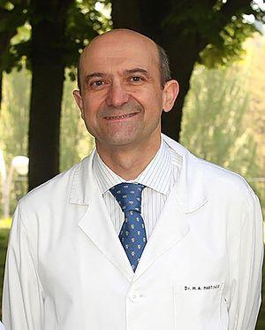 Martínez-González, Miguel Ángel (1957-)