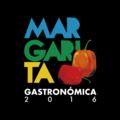 MARGARITA-GASTRONOMICA-LOGO-2016-FONDO-TRANS.png