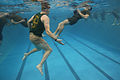MARSOC shares glimpse into Assessment and Selection 150130-M-LS286-699.jpg