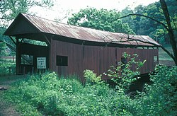 MARTIN'S MILL COVERED BRIDGE.jpg
