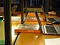 MBA Lyon Exposition Claude éditathon 04.jpg