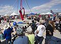 MCAS Yuma Airshow 150228-M-HL954-466.jpg