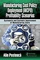 MCPD Profitability Scenarios.jpg