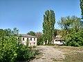 MD.DN.Rediul Mare - park of Rediul Mare - apr 2018 - 64.jpg