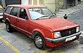 MHV Vauxhall Astra Mk1 Estate 01.jpg