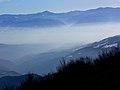 MK-BG borderlining - panoramio.jpg