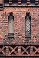MK-Horn kleine Turmfenster.jpg