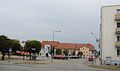 MOs810 WG 2015 22 (Notecka III) (. Strzelce Krajenskie) (4).JPG