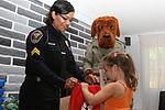 MPs dub special deputies at local preschool DVIDS441347.jpg
