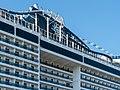 MSC Preziosa, WPAhoi, Kaiser-Wilhelm-Hafen, Hamburg (P1080386).jpg