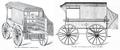 MSHWR - Autenrieth medicine wagon pag 918.png