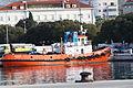 MS Rigel, tugboat IMO 8730584 - Split C IMG 5535.JPG