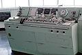 MS TOWADA MARU2 propeller control console.jpg