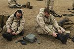 MWSS-274 Air Base Ground Defense Field Exercise 150301-M-IX426-039.jpg