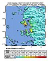 M 6.3 - 5km S of Plomarion, Greece - intensity.jpg