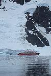 M S Expedition in Pléneau Bay, Antarctica (6059325996).jpg