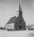 Maastricht, Gereformeerde kerk, 1931.jpg
