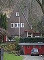 Maastricht - Mergelweg 123 GM-3783 20210117.jpg
