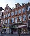 Maastricht - Stationsstraat 3-5-5a GM-3579 20190825.jpg