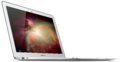 MacBook Air Mid 2012.png
