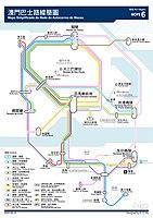 Macaubussimplemap.jpg
