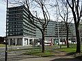 Macdonald Hotel from Altrincham Street - panoramio.jpg