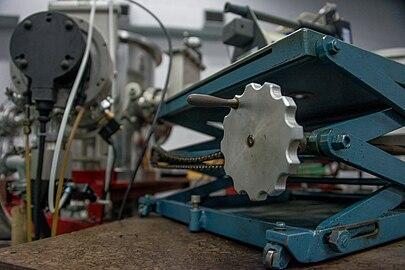 Machinery detail REP SDR in NCSR Demorkitos.jpg