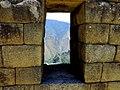 Machu Picchu (Peru) (14907262727).jpg