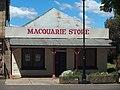 Macquarie Store Ross 20201113-047.jpg