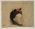 Madame Lisle MET DR1.jpg
