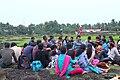Madayipara Pookkalam Nature Camp 2018 IMG 8833.jpg