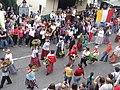 Madeira - Jardim da Serra - Festa Da Cereja (9579170176).jpg