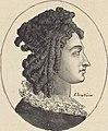 Mademoiselle Joinville portrait (...)Chrétien (17 btv1b531645353).jpg