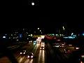 Madison Beltline Highway - panoramio.jpg