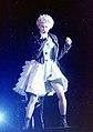 Madonna II A 13 2.jpg