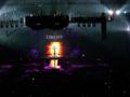 Madonna aan kruis.jpg